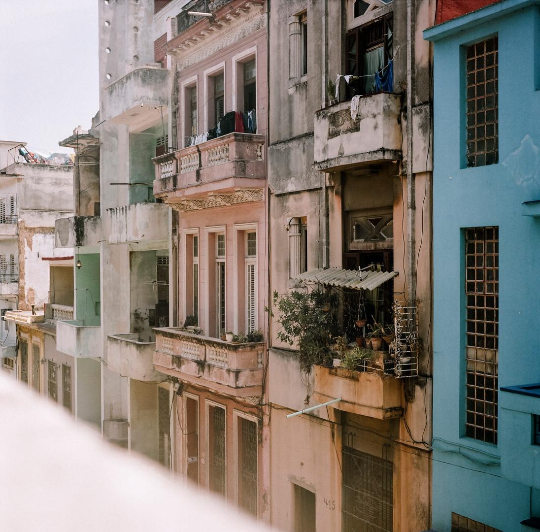 Cuba-52.jpg