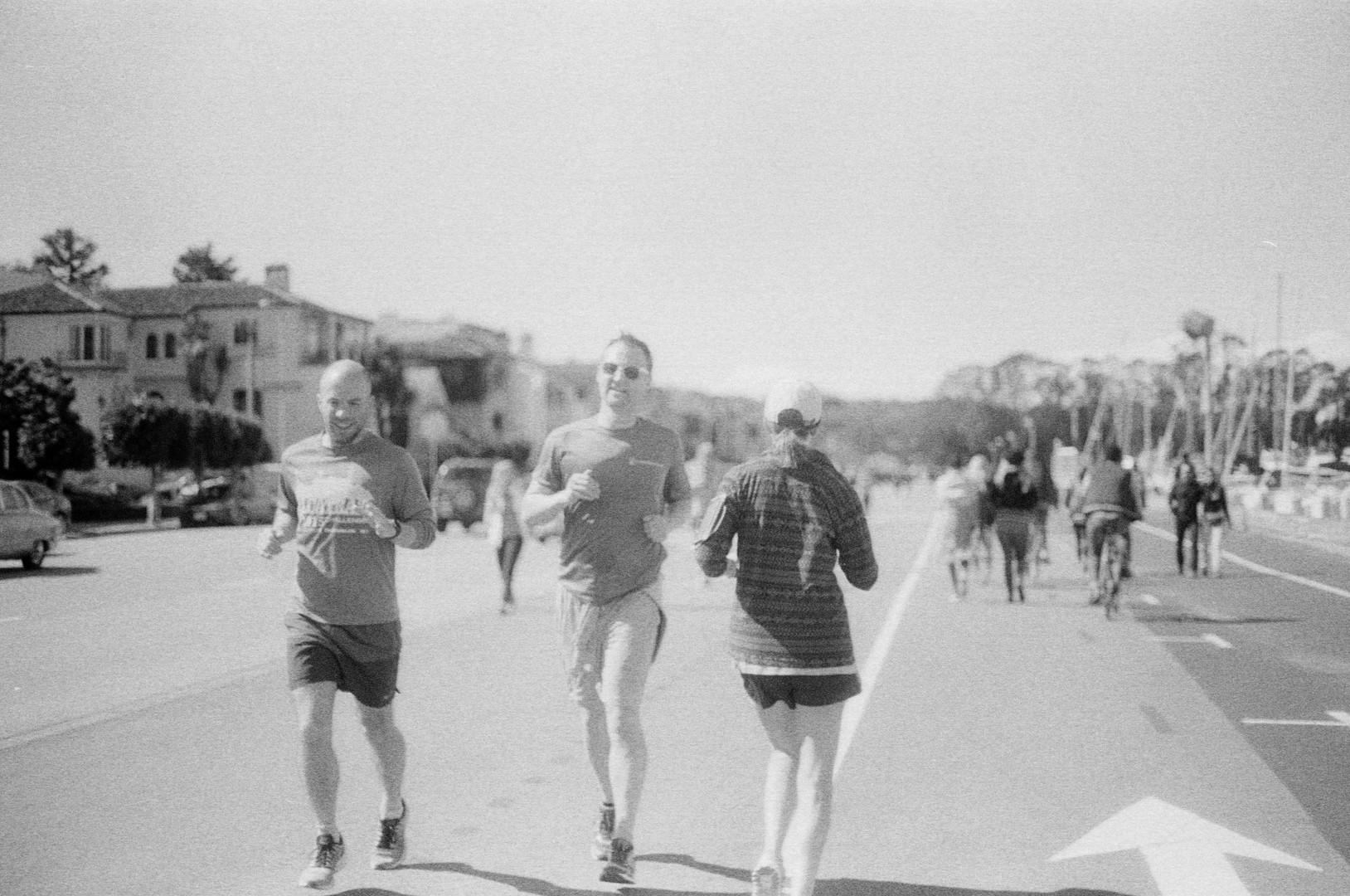 Runners_In_San_Francisco-4.jpg