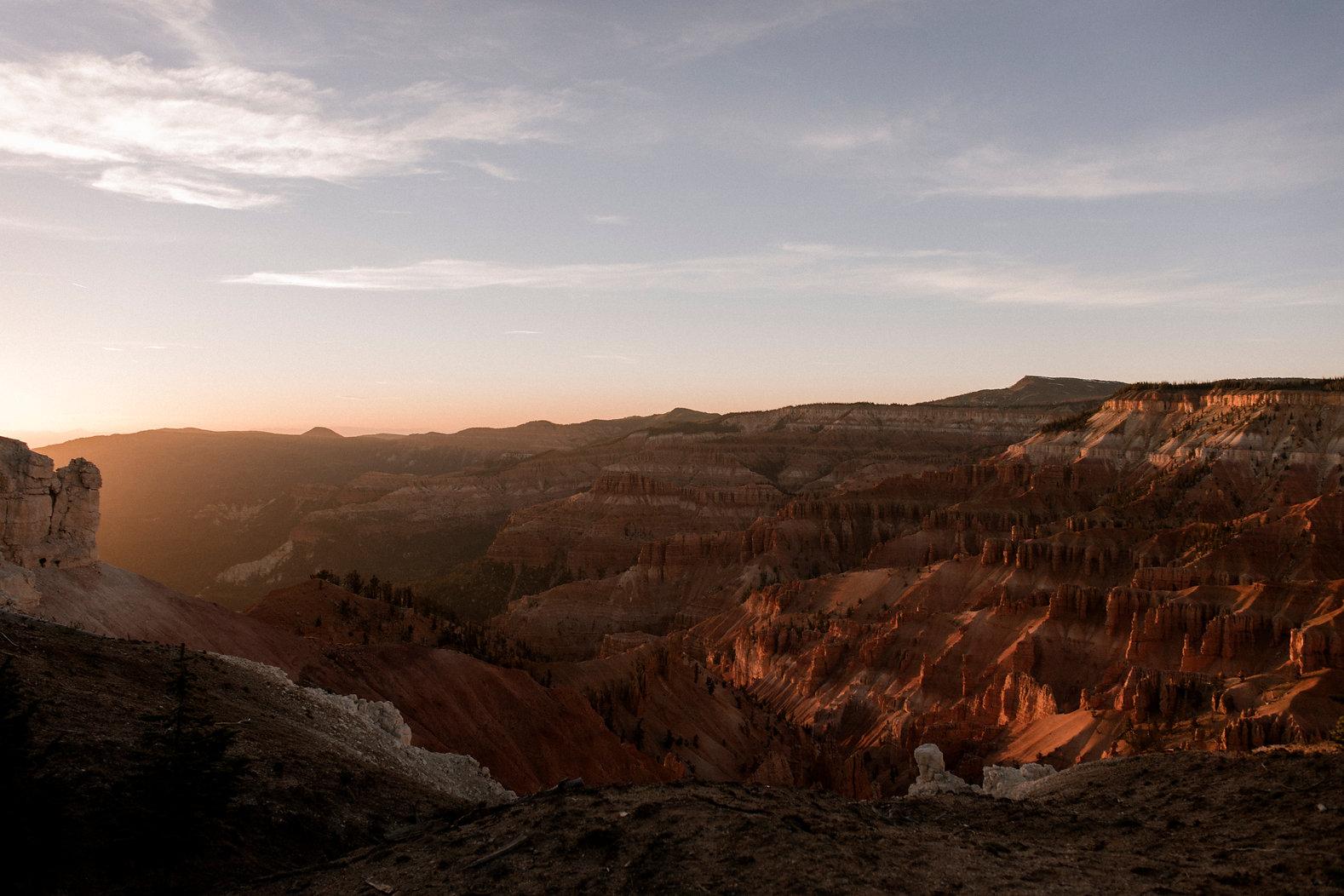 Yosemite&Moab-10.jpg