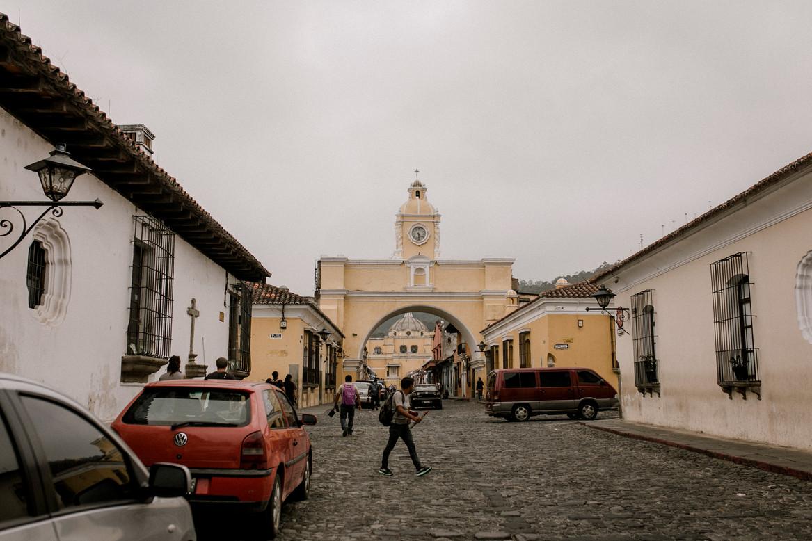Guate-22.jpg