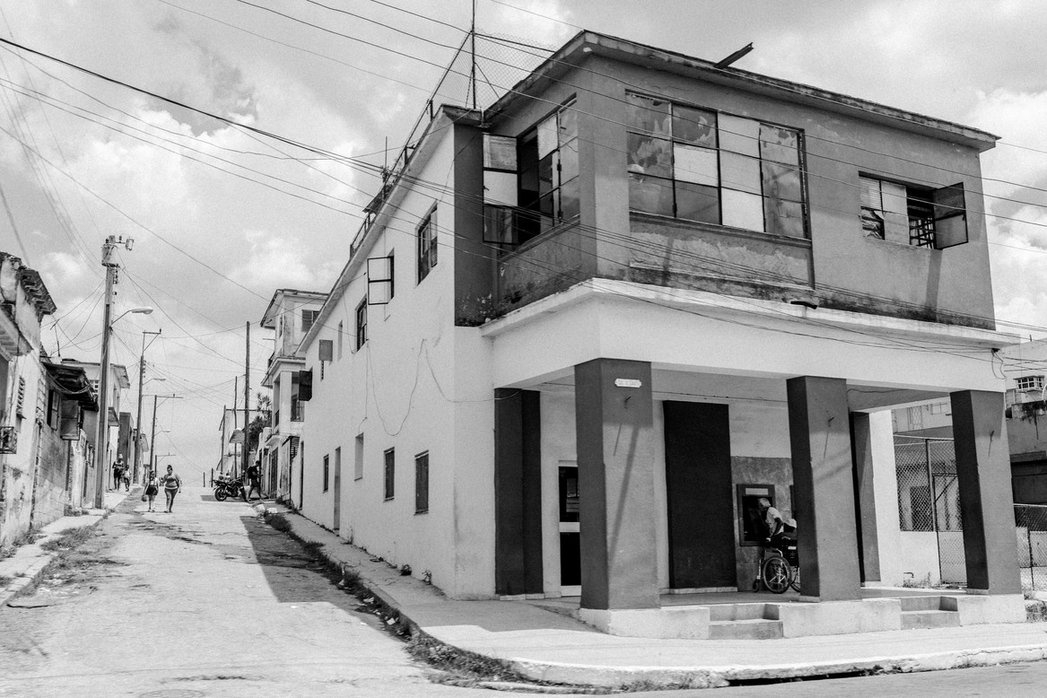 Cuba-47.jpg
