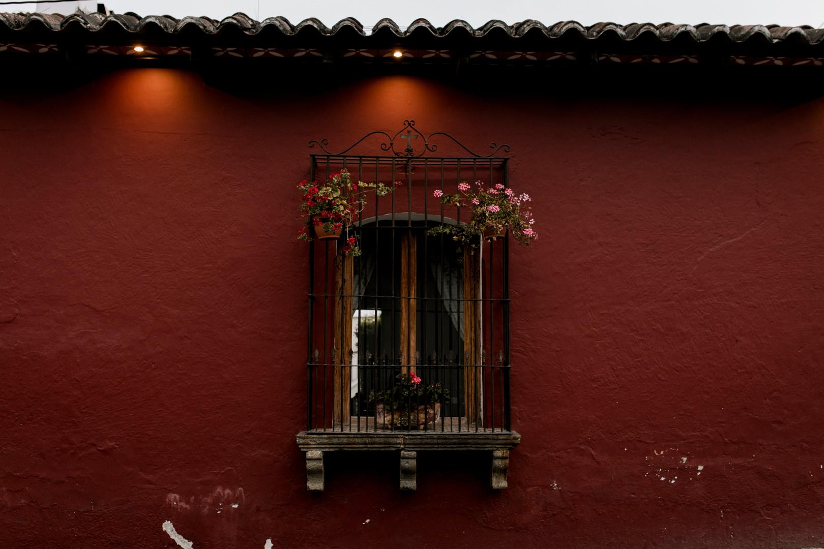 Guate-78.jpg
