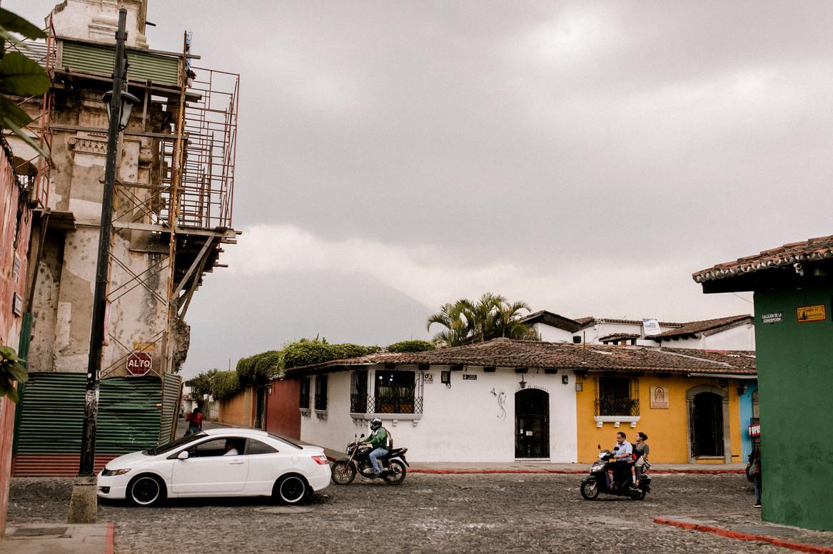Guate-47.jpg