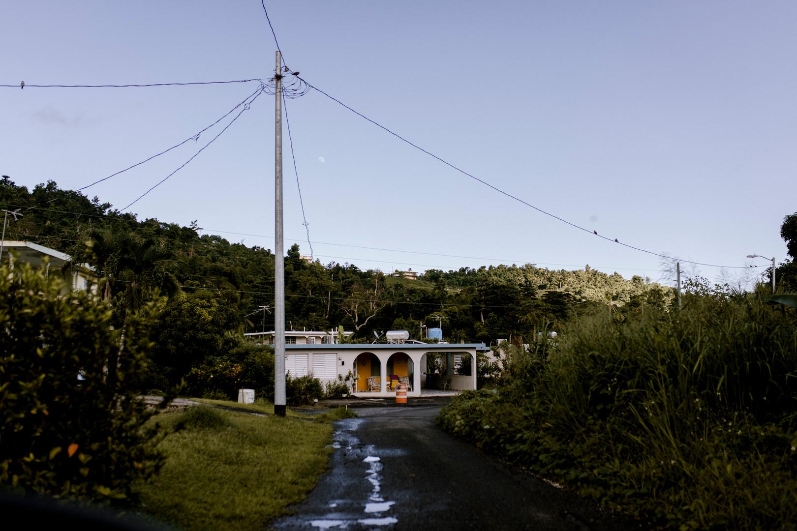 pr-285.jpg