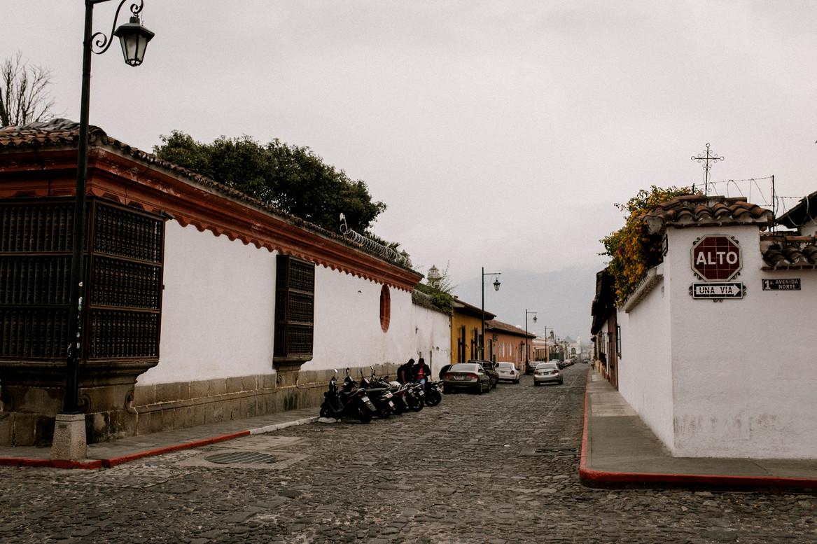 Guate-20.jpg