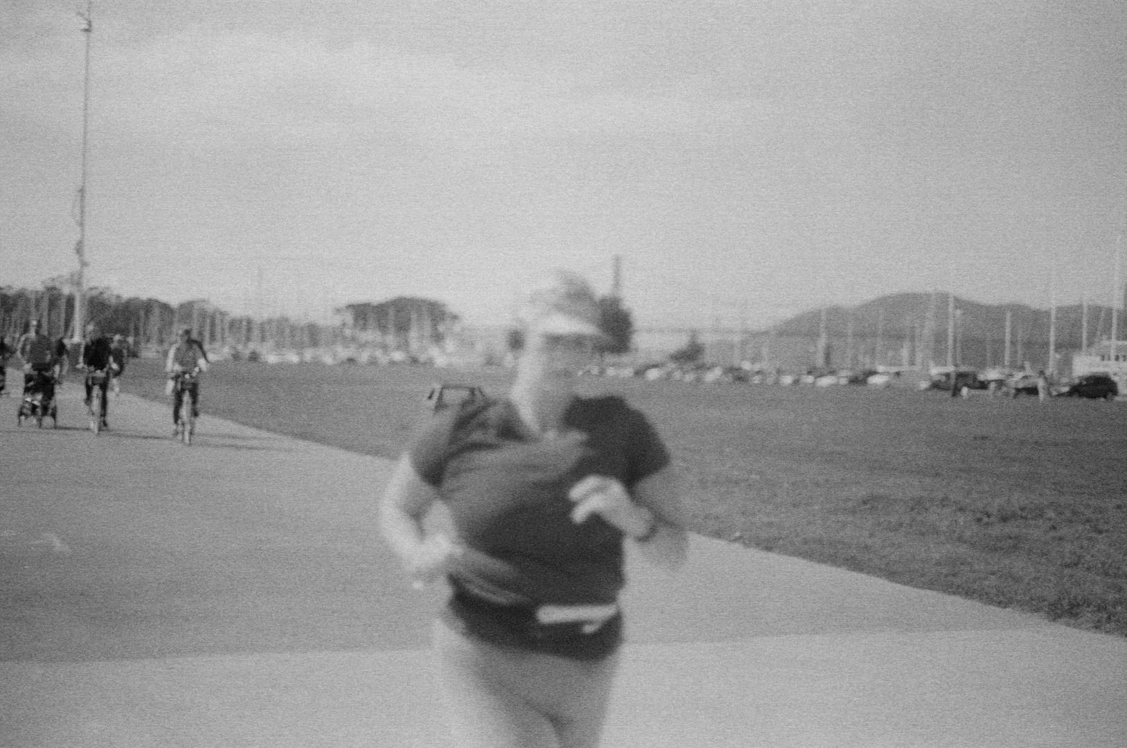 Runners_In_San_Francisco-16.jpg
