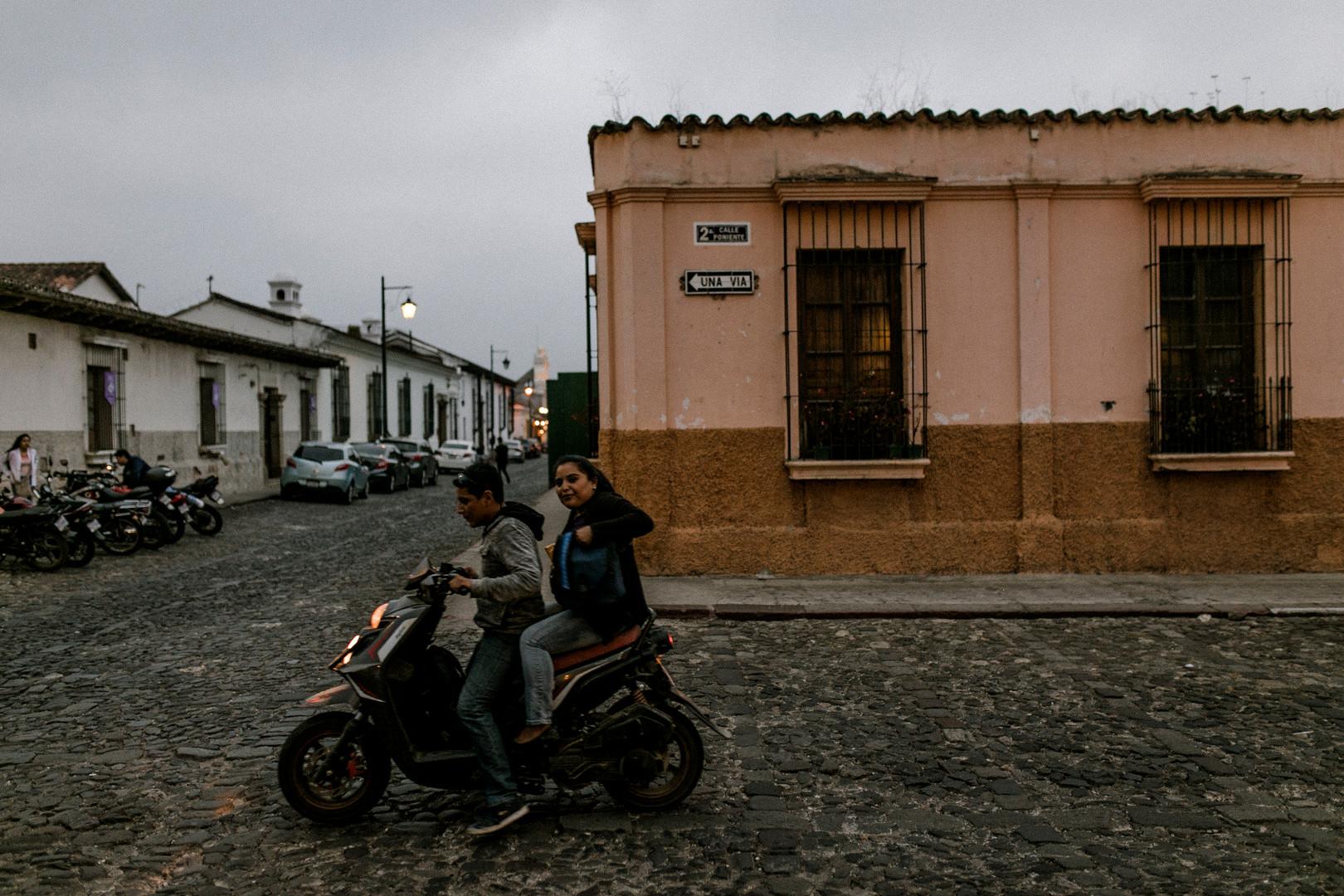 Guate-29.jpg