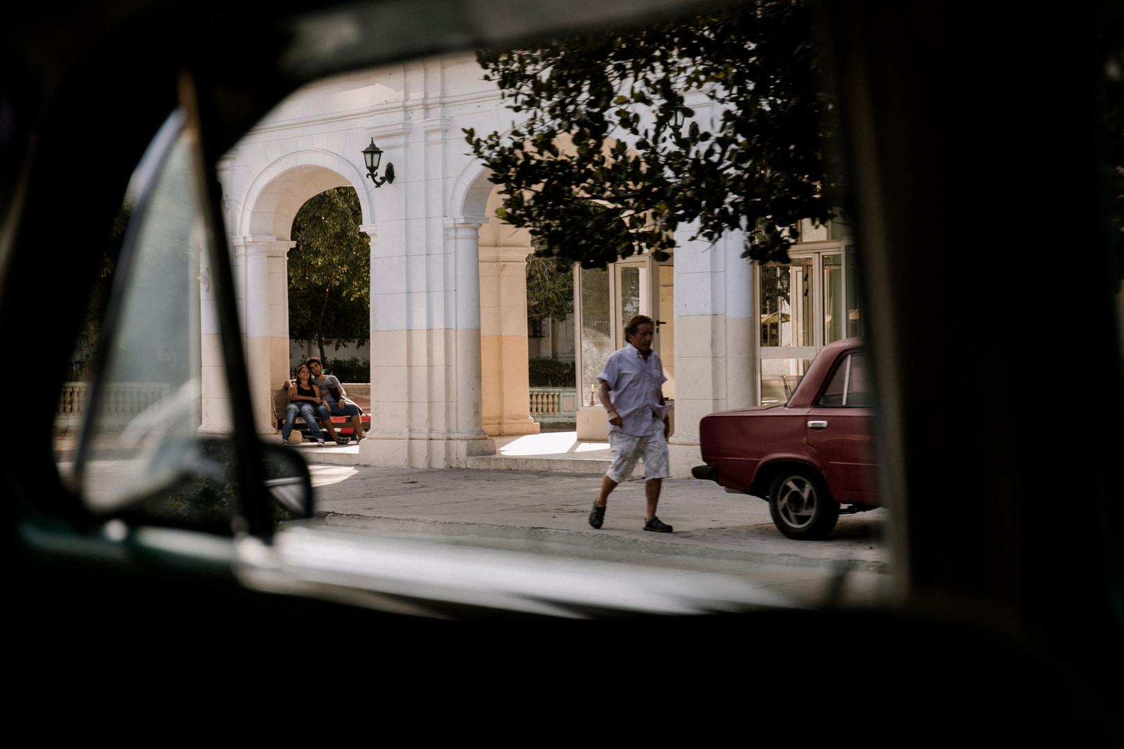 Cuba-35.jpg