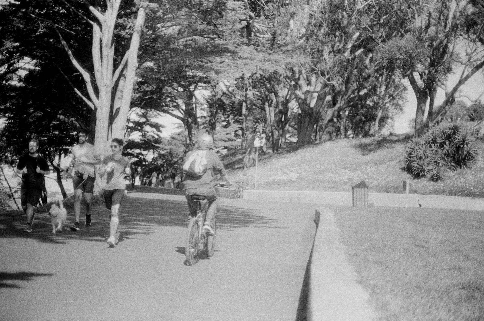 Runners_In_San_Francisco-17.jpg