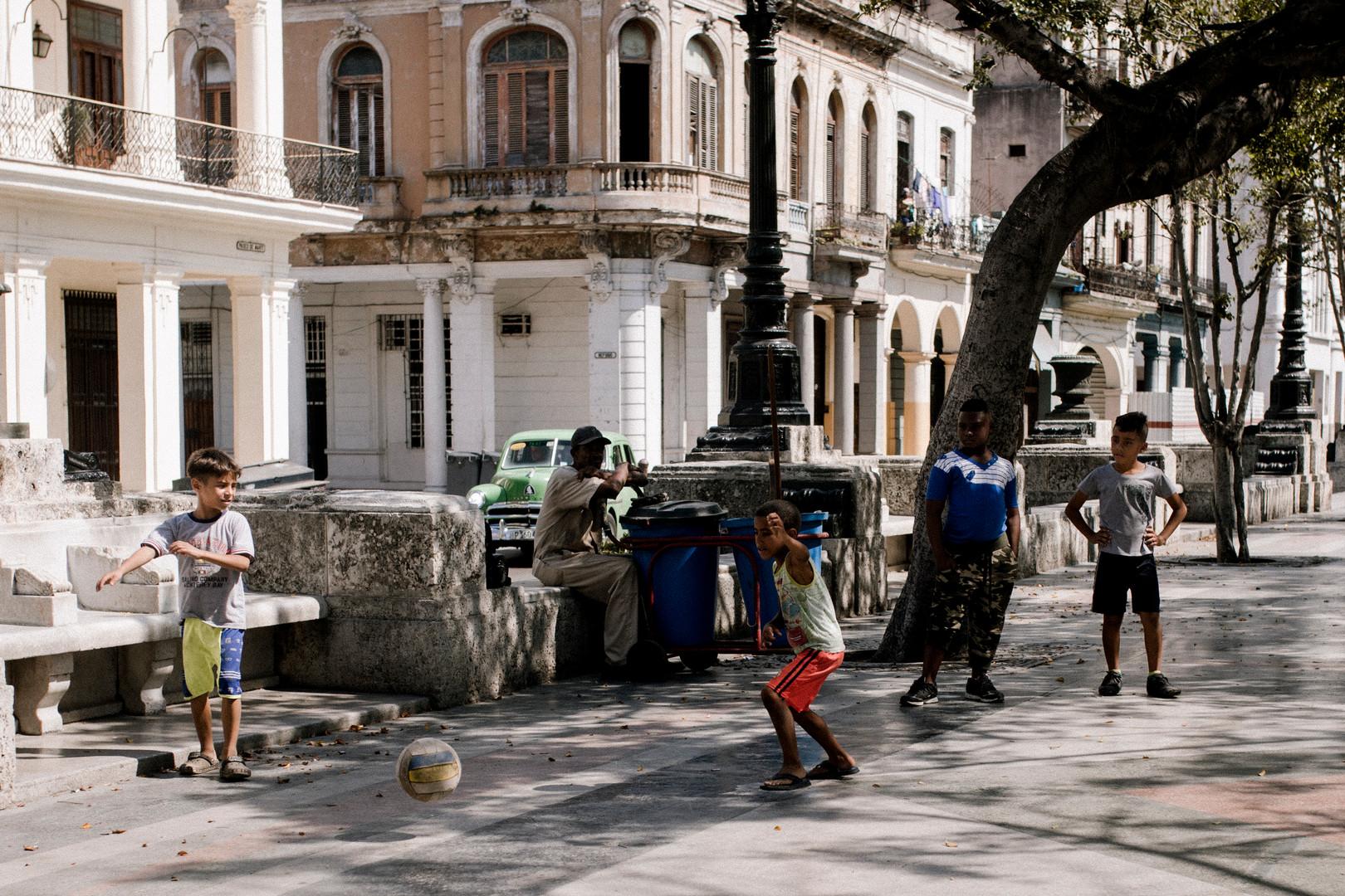 Cuba-28.jpg