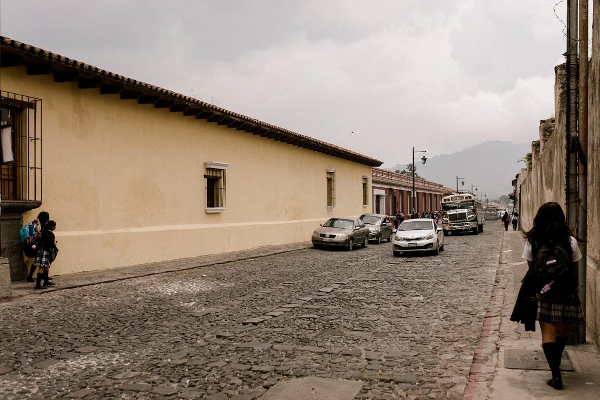 Guate-53.jpg