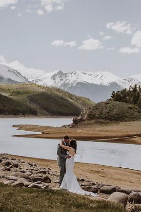 Colin&Rebecca-94.jpg