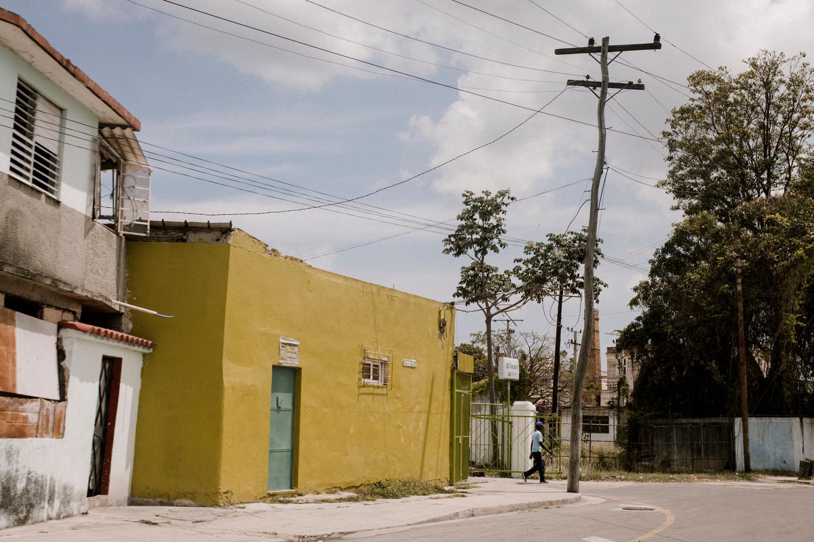 Cuba-39.jpg
