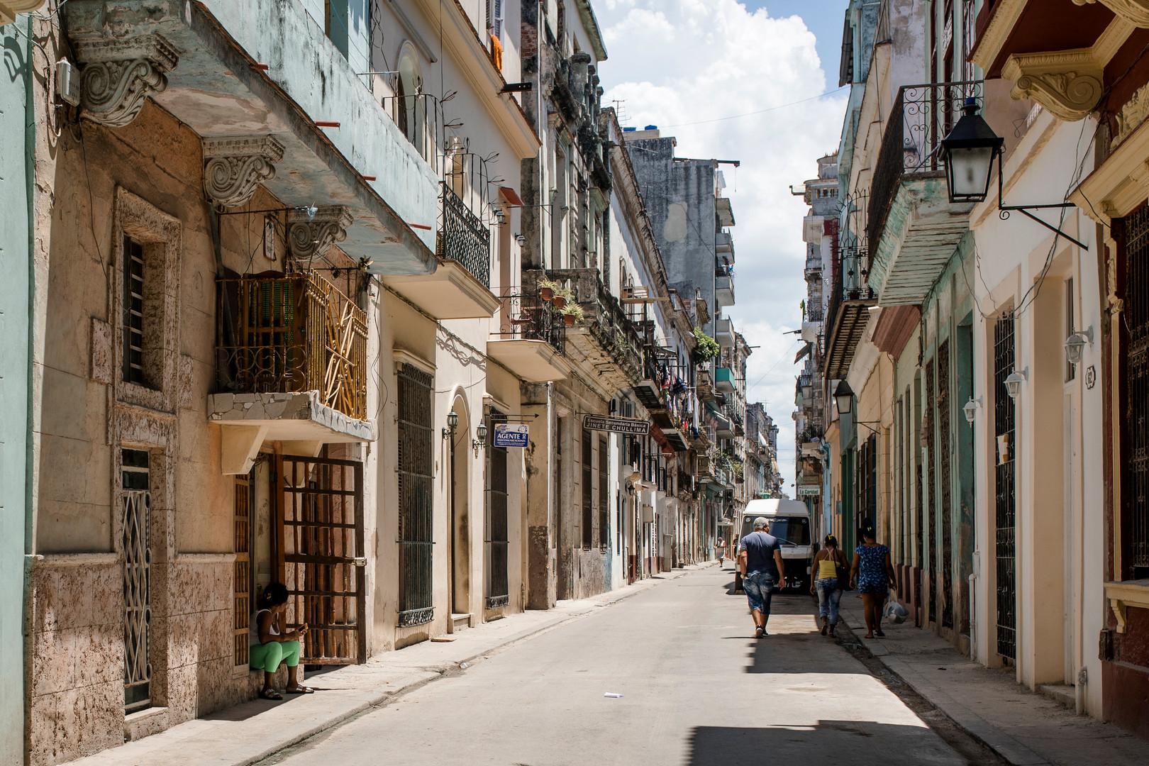Cuba-17.jpg