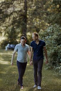 William&Christopher-47.jpg