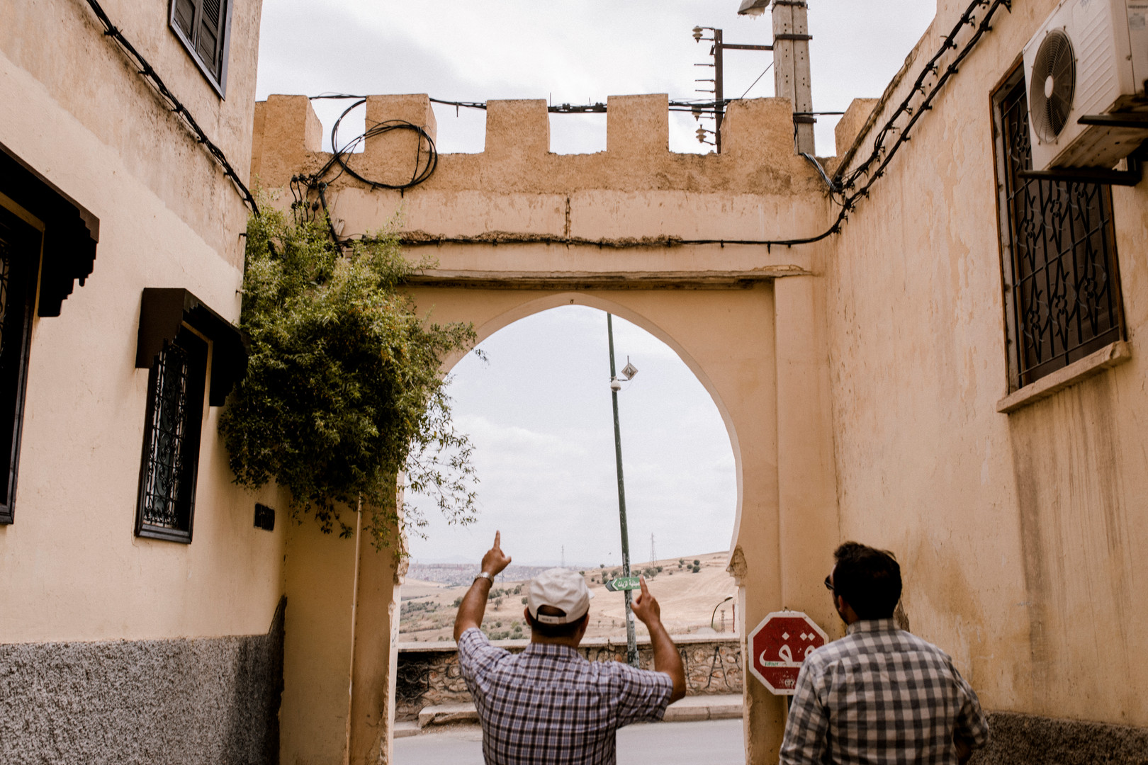 Morocco-32.jpg