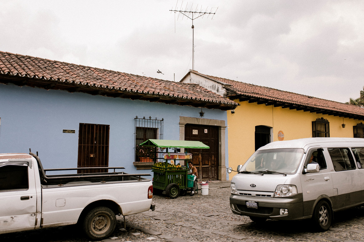 Guate-54.jpg
