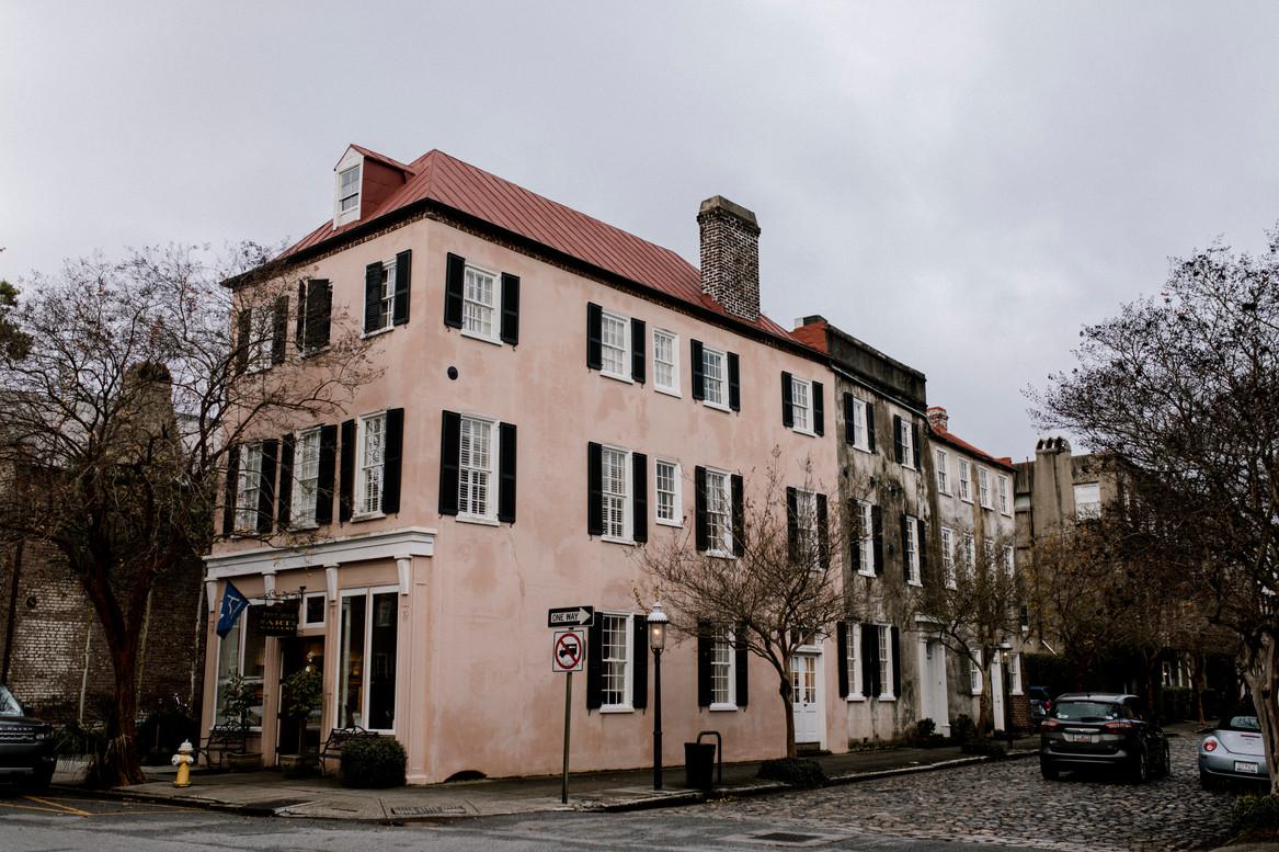 Charleston-21.jpg