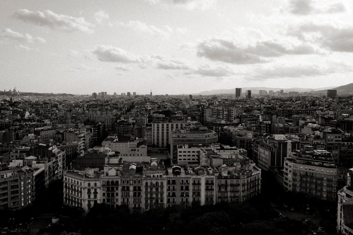Barcelona-3.jpg