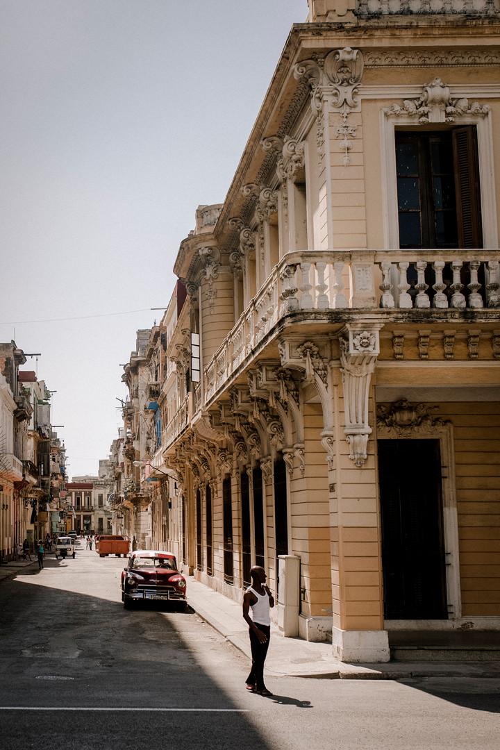 Cuba-29.jpg