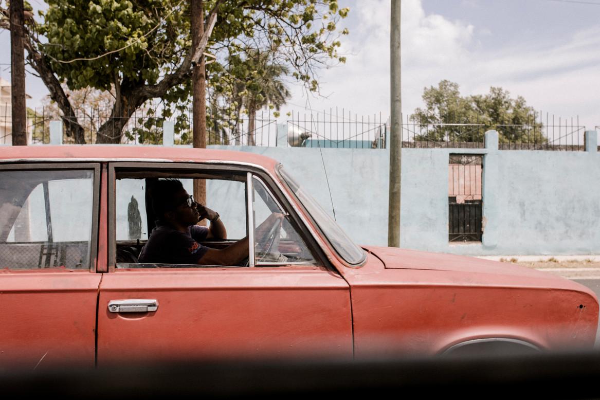 Cuba-41.jpg