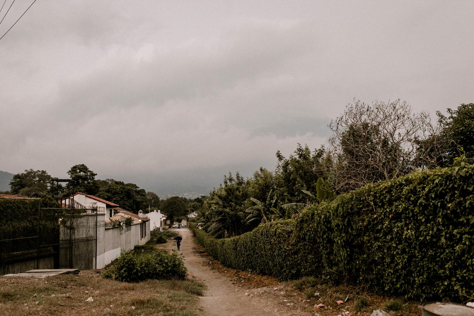 Guate-84.jpg