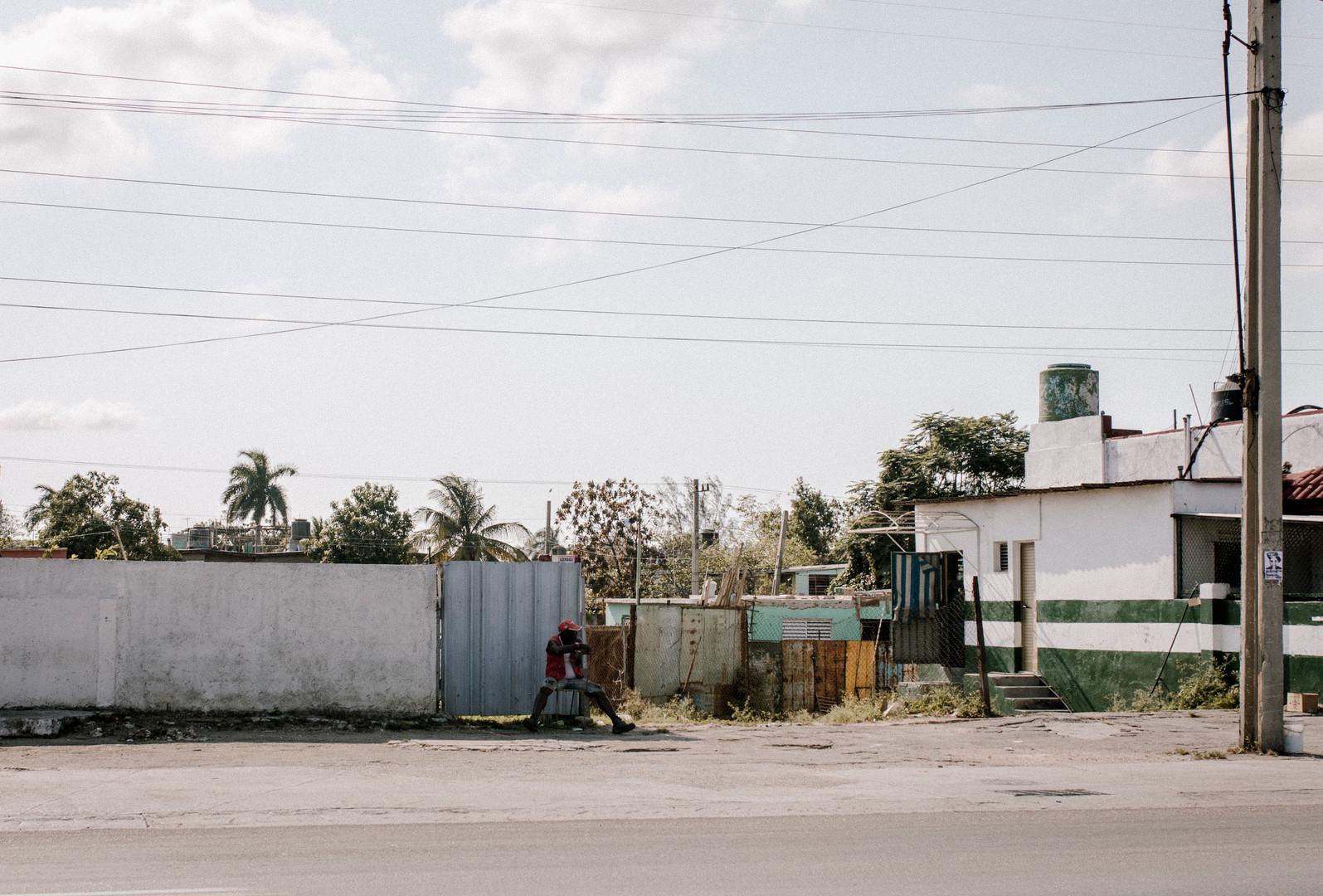 Cuba-2.jpg