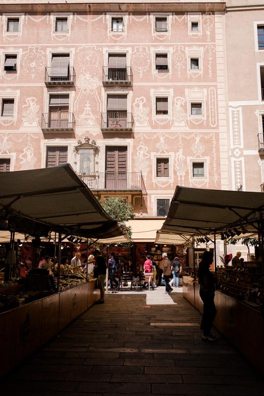 Barcelona-10.jpg