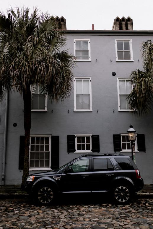 Charleston-22.jpg