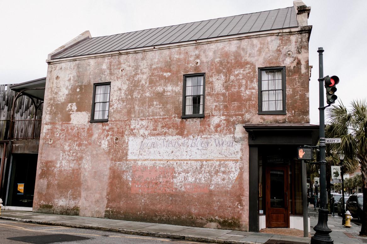 Charleston-8.jpg