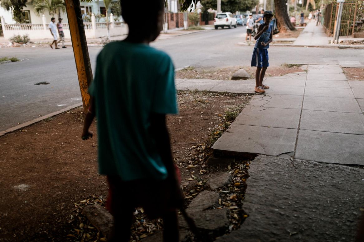 Cuba-11.jpg