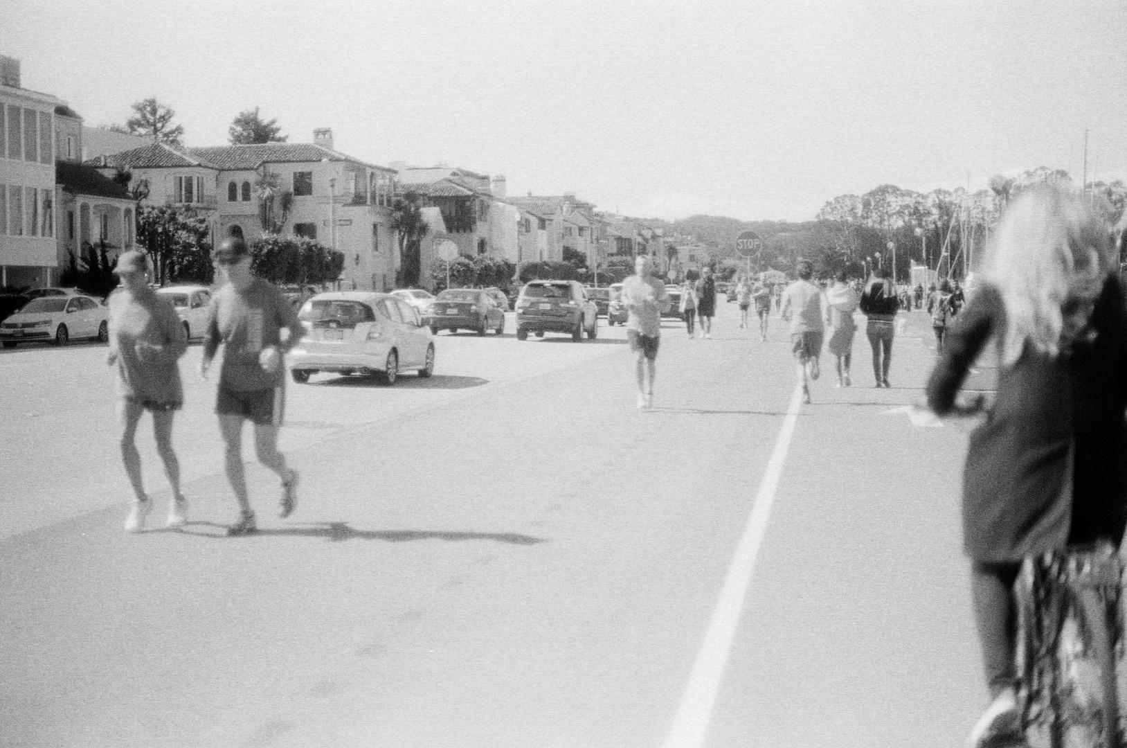 Runners_In_San_Francisco-3.jpg