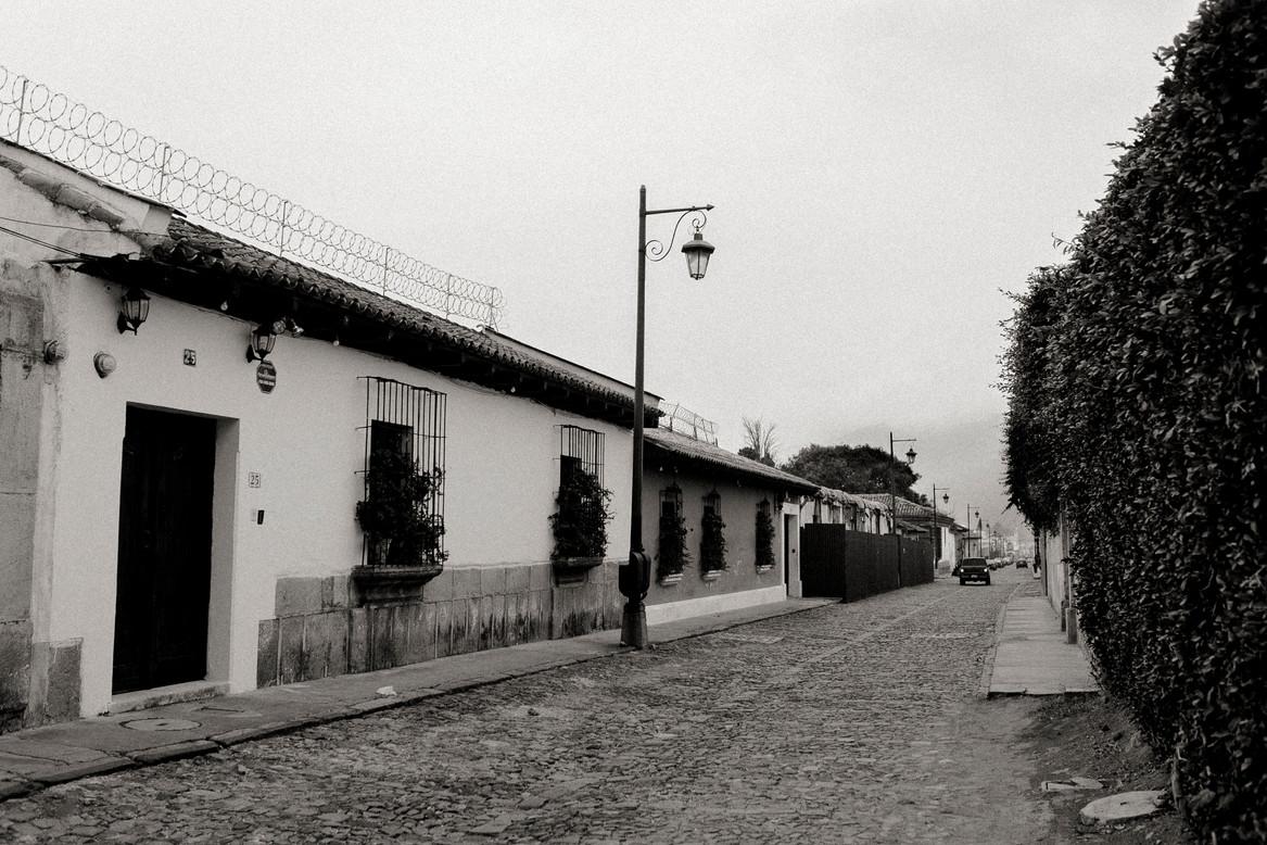 Guate-19.jpg
