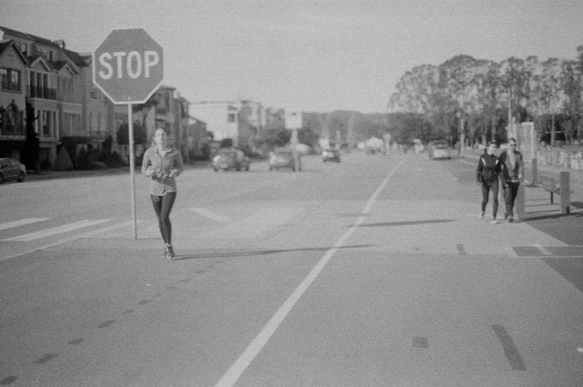 Runners_In_San_Francisco-23.jpg