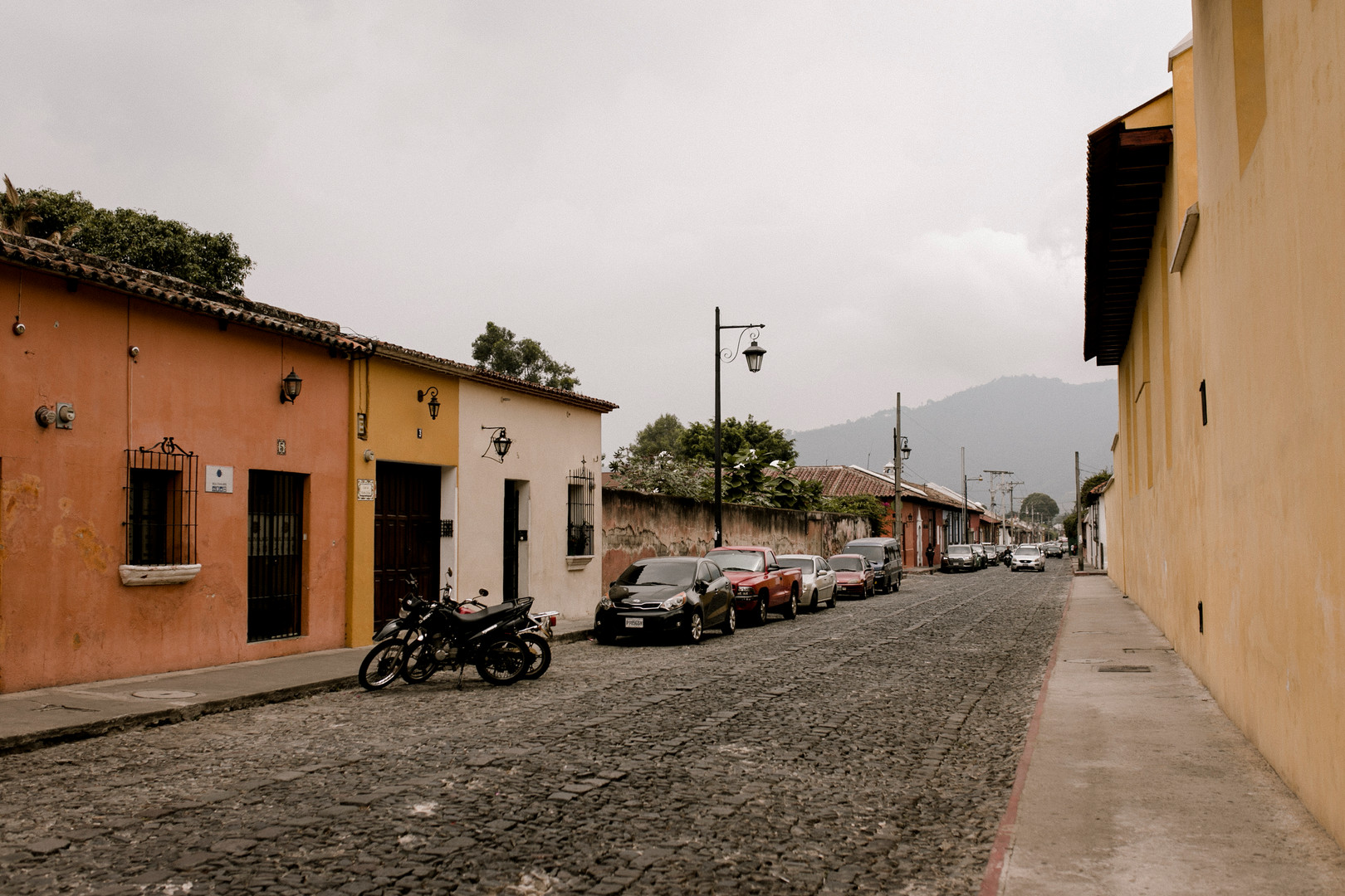 Guate-61.jpg