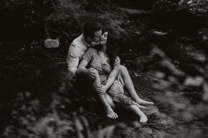 danielle&eric-44.jpg