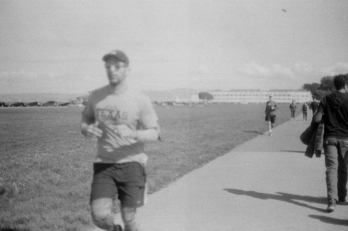 Runners_In_San_Francisco-14.jpg