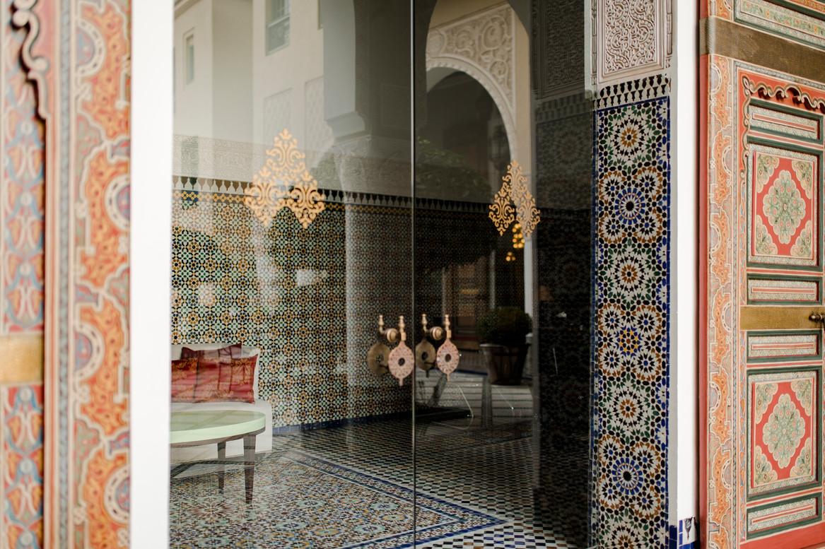 Morocco-5.jpg