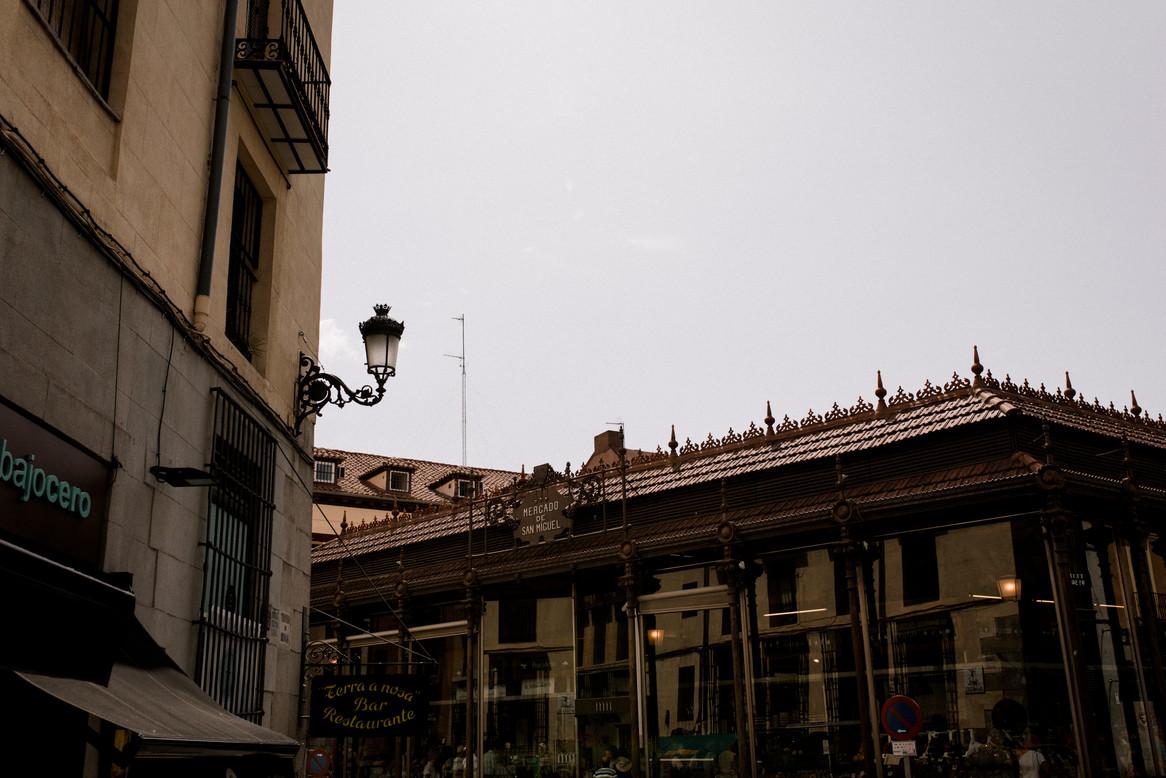 Madrid-5.jpg