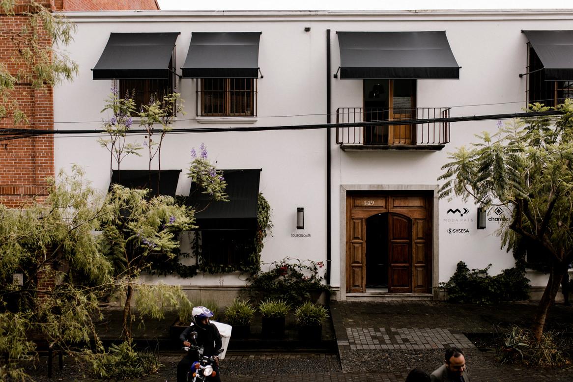 Guate-120.jpg