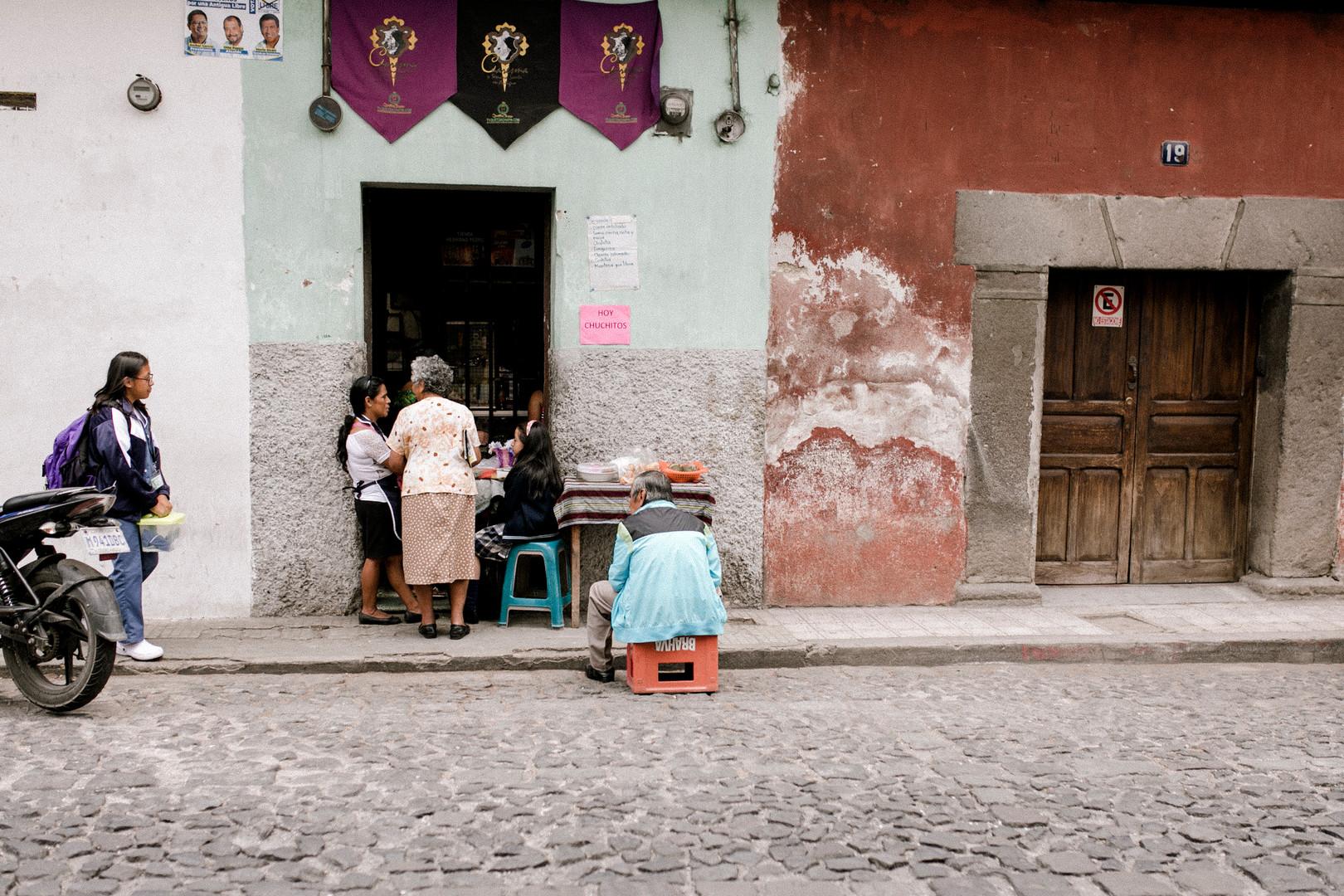 Guate-51.jpg