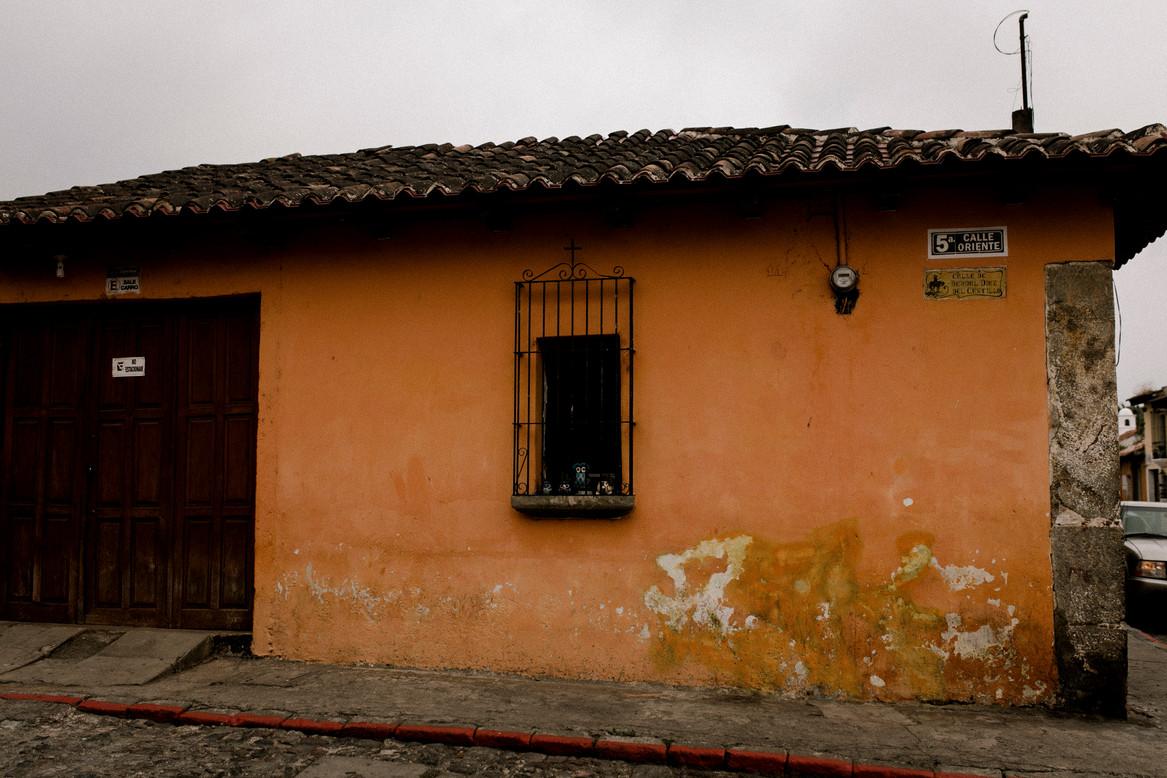 Guate-21.jpg