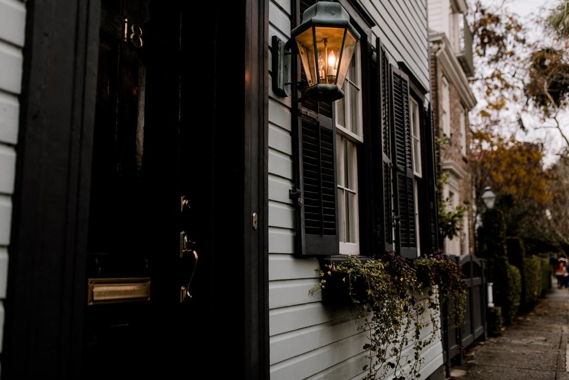 Charleston-23.jpg