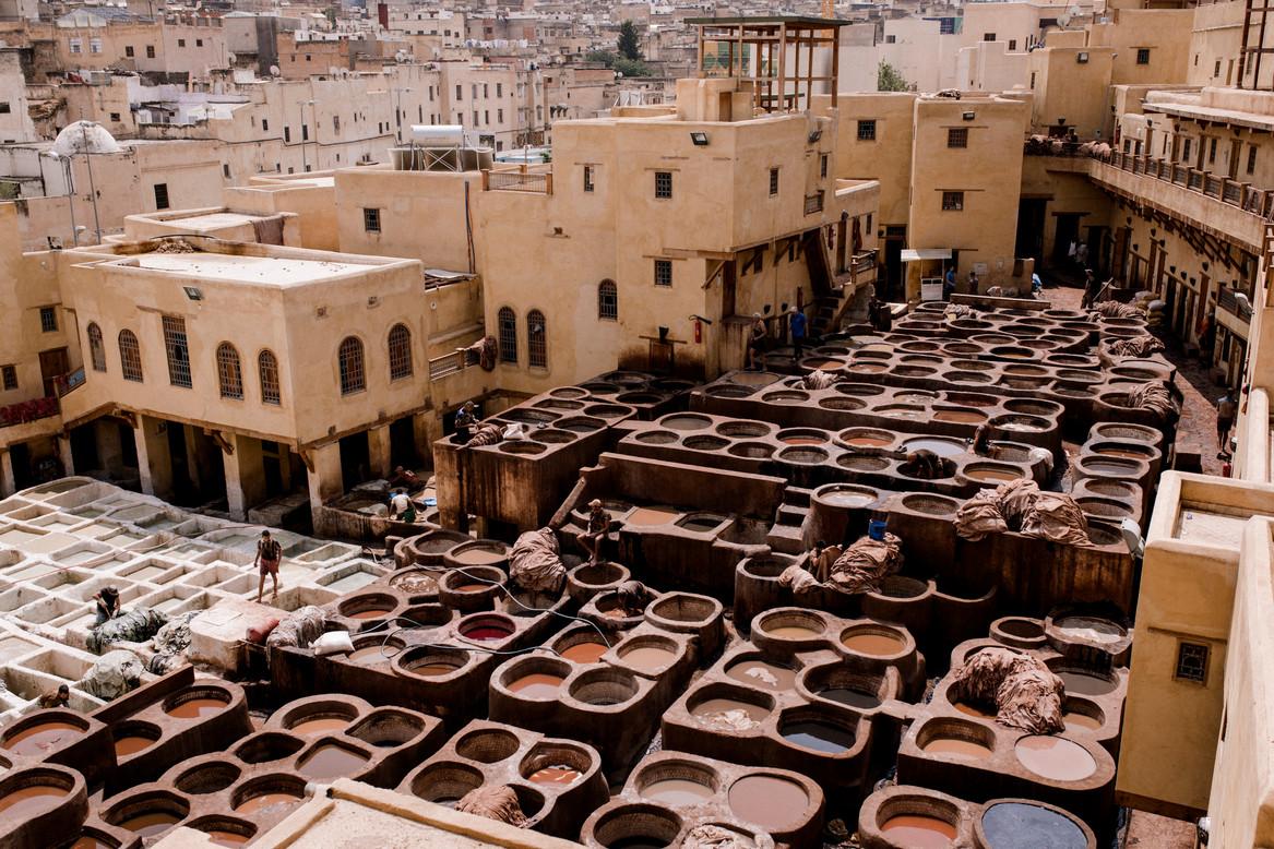 Morocco-28.jpg
