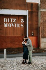 Maria&Stephen-123.jpg