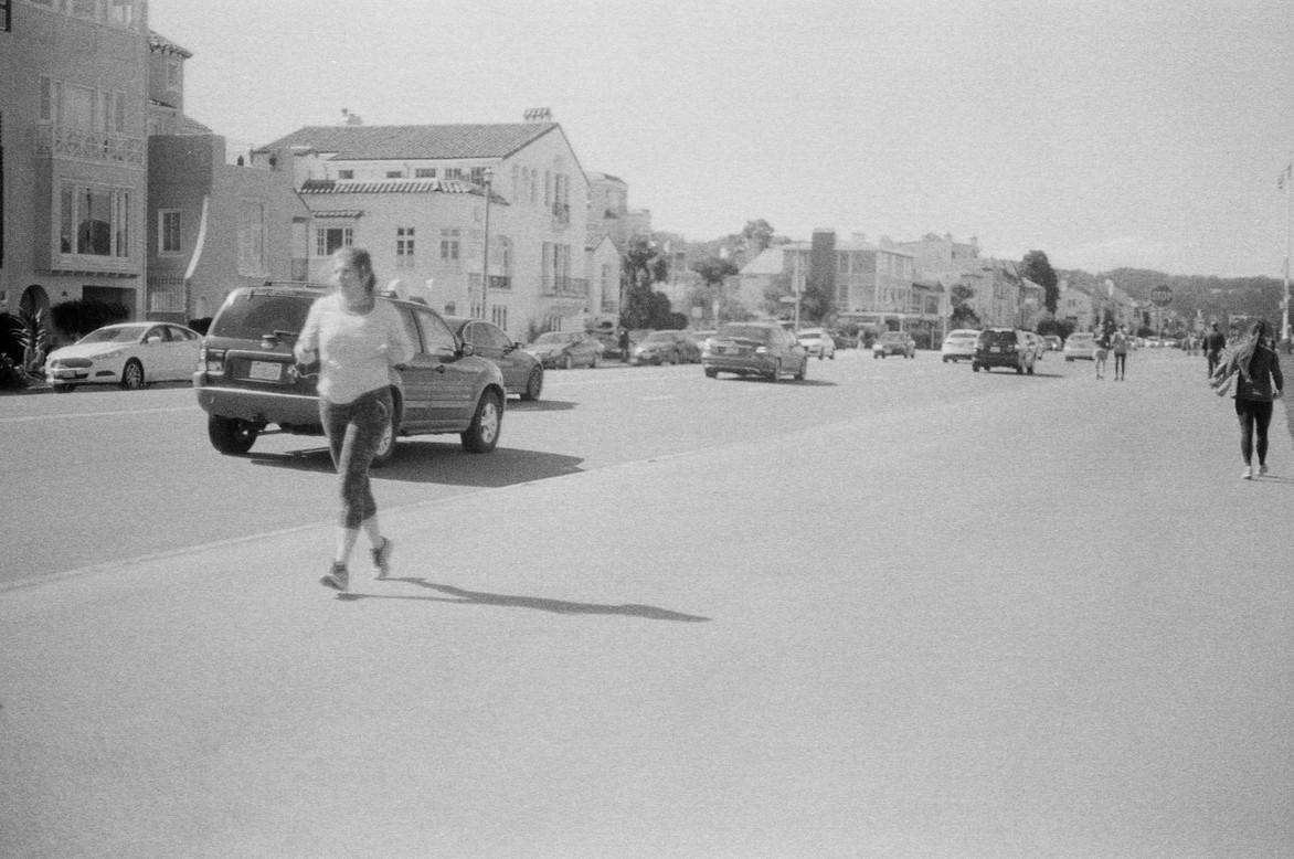 Runners_In_San_Francisco-1.jpg