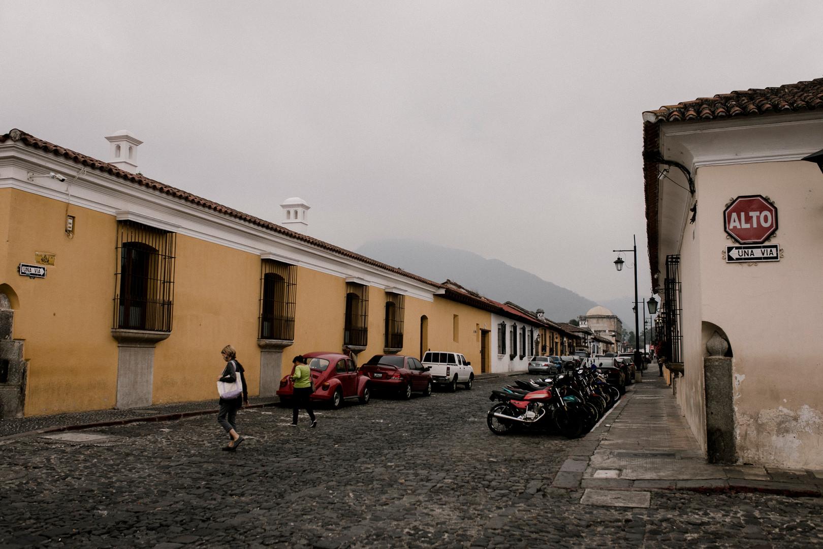 Guate-27.jpg