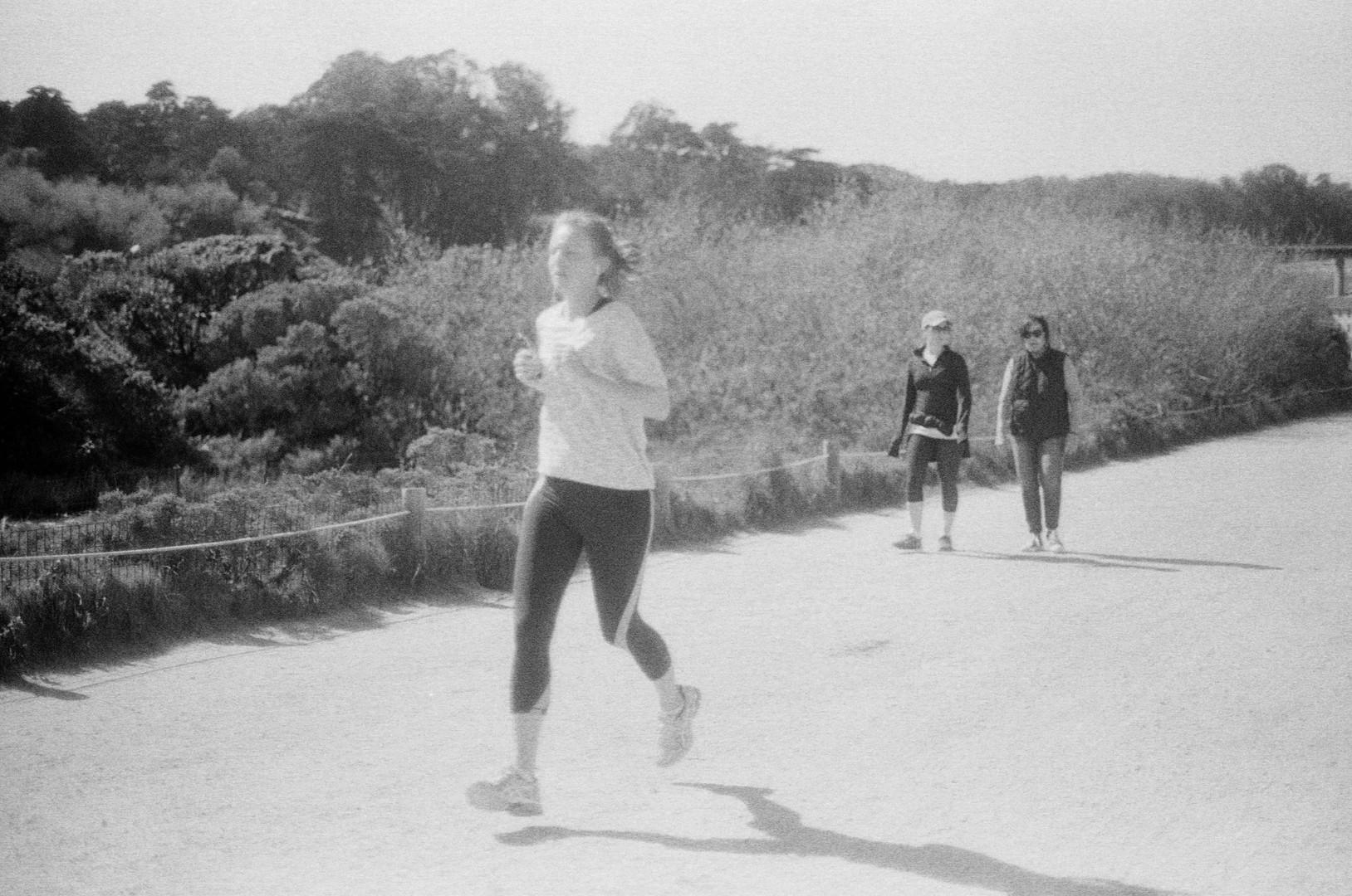Runners_In_San_Francisco-12.jpg