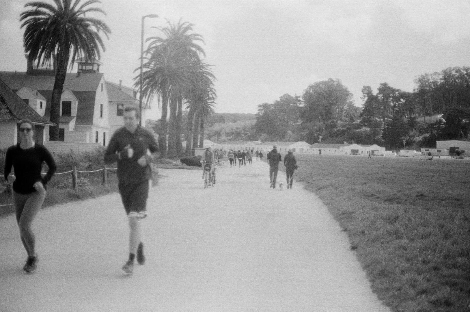 Runners_In_San_Francisco-13.jpg