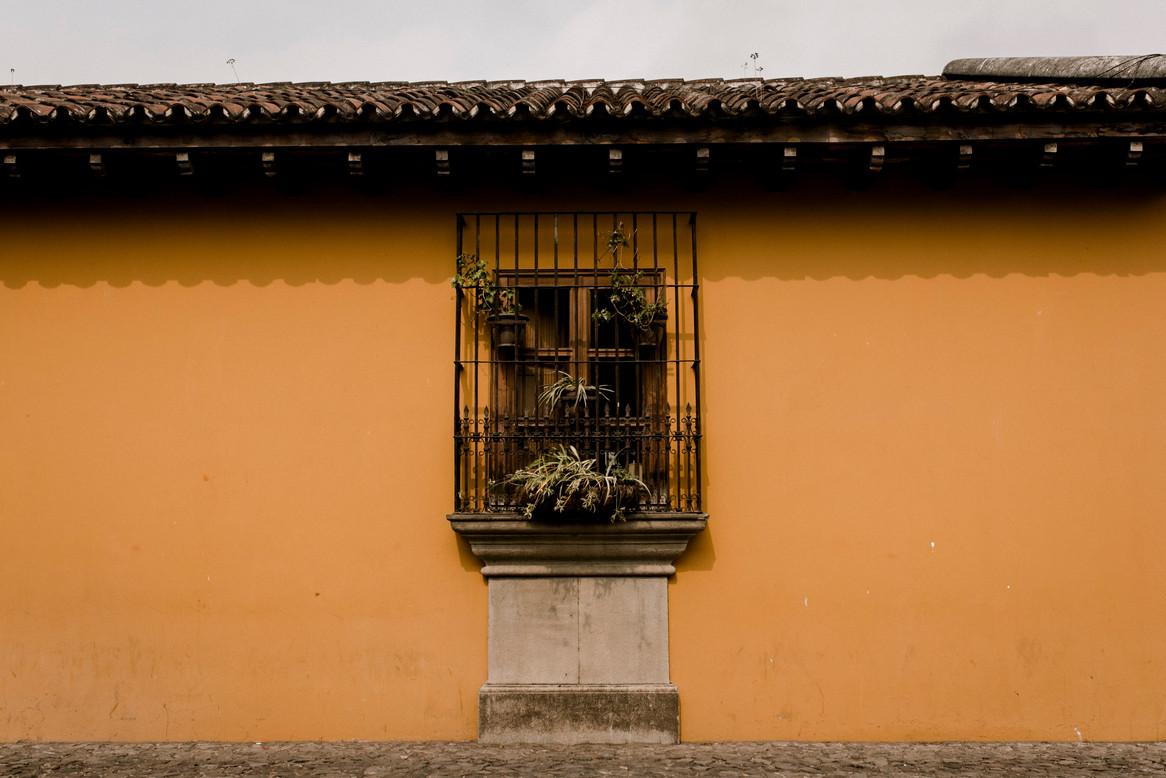 Guate-9.jpg